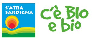 S'atra Sardigna – Organic producers since 1982